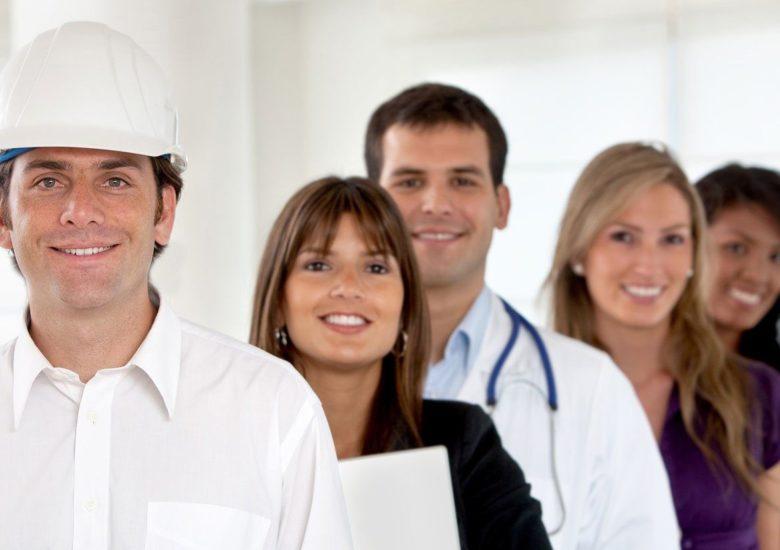 Getting to Work: Success in Job Development
