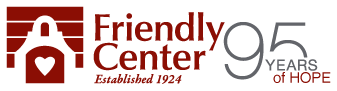 Friendly Center