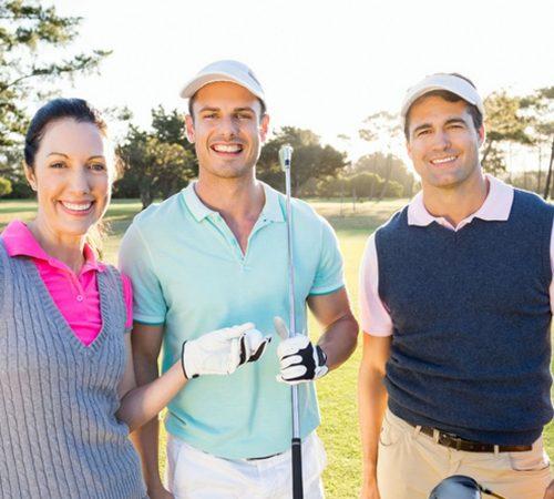 golf_tournament